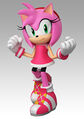 Amy Rose - Mario & Sonic at the Olympic Games.jpg