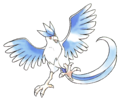 Articuno - Pokemon Red and Blue.png