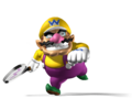 Wario - Mario Power Tennis.png