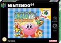 Box EU - Kirby 64 The Crystal Shards.jpg