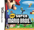 Box NA - New Super Mario Bros.png