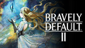 Artwork (alt) - Bravely Default II.png