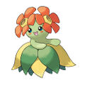 Bellossom - Pokemon FireRed and LeafGreen.jpg