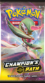 Booster pack (Gardevoir VMAX) EN - Pokemon TCG Champion's Path.png