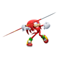 Knuckles - Mario & Sonic at the Rio 2016 Olympic Games.png