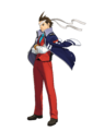 Apollo Justice - Phoenix Wright Ace Attorney Dual Destinies.png