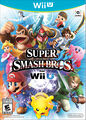 Box NA - Super Smash Bros. for Wii U.jpg