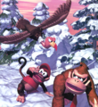 Group 3 - Donkey Kong Country.png