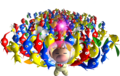 Group of Pikmin - Pikmin.png