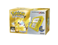 Nintendo 2DS bundle UK - Pokemon Yellow.png