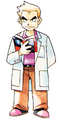 Professor Oak - Pokemon Red and Blue.png
