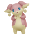 Audino - PokePark 2 Wonders Beyond.png