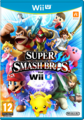 Box (tentative) EAP - Super Smash Bros. for Wii U.png