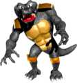 Gray Kritter - Donkey Kong Country.png