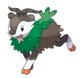 Skiddo - Pokemon X and Y.png