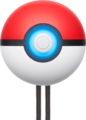 Blue light - Poke Ball Plus.png