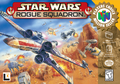 Box (Player's Choice) NA - Star Wars Rogue Squad.png