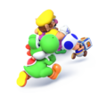 Character group (alt) - Mario Party Star Rush.png