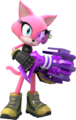 Avatar (alt) - Sonic Forces.png