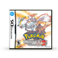 Box NA - Pokemon White 2.png