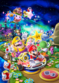 Box Artwork - Mario Party 9.png
