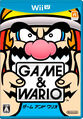Box JP - Game & Wario.jpg