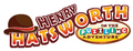 Logo - Henry Hatsworth in the Puzzling Adventure.png