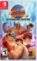 Box NA - Street Fighter 30th Anniversary Collection.png