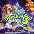 Soundtrack - Pokemon 3 The Movie.jpg