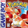 Box NA - Pokemon Red.png