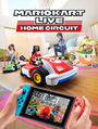 Artwork (alt 2) - Mario Kart Live Home Circuit.jpg