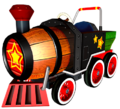 Barrel Train - Mario Kart Double Dash.png