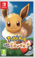 Box UK - Pokemon Let's Go Eevee.png