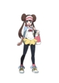 Rosa - Pokemon Black 2 and White 2.png