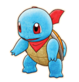 Squirtle - Pokemon Mystery Dungeon Rescue Team DX.png