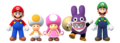 Characters - New Super Mario Bros U Deluxe.png