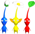 Pikmin - Pikmin.png