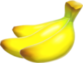 Banana - Animal Crossing New Leaf.png