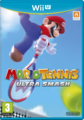 Box (beta) FR - Mario Tennis Ultra Smash.png