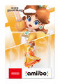 Daisy amiibo packaging - Super Smash Bros. Ultimate.jpg