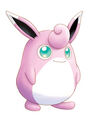Wigglytuff - Pokemon Mystery Dungeon Explorers of Time and Darkness.jpg