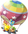 Balloon - Pokemon Rumble World.png