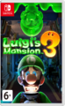 Box RUS - Luigi's Mansion 3.png