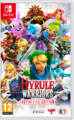 Box UKV - Hyrule Warriors Definitive Edition.png