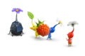 Characters - Pikmin 3.png