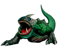 Dodongo - The Legend of Zelda Ocarina of Time.png