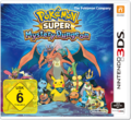 Box DE - Pokemon Super Mystery Dungeon.png