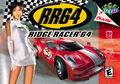 Box NA - Ridge Racer 64.jpg