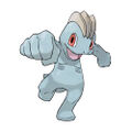 Machop - Pokemon FireRed and LeafGreen.jpg
