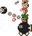 Assorted Enemies - Super Mario Maker.png